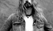 Rob Zombie dirige The Lords of Salem