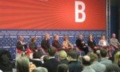 Berlinale 2011: i film e i protagonisti della 61esima edizione
