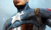 Super Bowl 2011: Captain America, Super 8 e gli altri spot