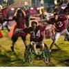 Glee - stagione 2, episodio 11: The Sue Sylvester Bowl Shuffle