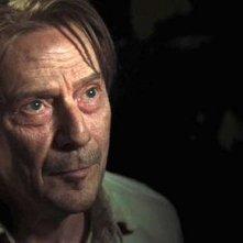 Jesper Christensen nel film Il debito