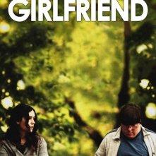 La locandina di Girlfriend