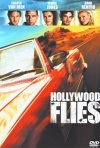 La locandina di Hollywood Flies