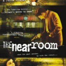 La locandina di The Near Room