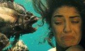 Recensione Piranha 3D (2010)