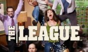 The League torna per un terzo anno