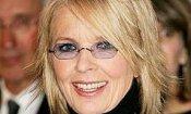 Diane Keaton, Ed Harris e il look dell'amore