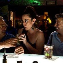 Gianni Di Gregorio nel film Gianni e le donne