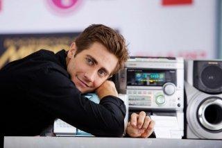Jake Gyllenhaal al centro della commedia Amore ed altre droghe