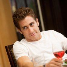Jake Gyllenhaal nella commedia Amore ed altre droghe