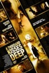 La locandina di A Thousand Kisses Deep