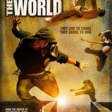 La locandina di Beat the World