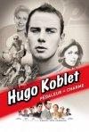 La locandina di Hugo Koblet - Pédaleur de charme