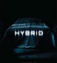 La locandina di Hybrid