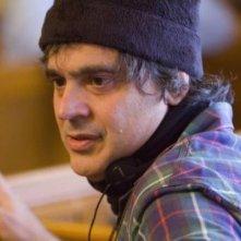 Miguel Arteta, regista del film Cedar Rapids