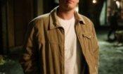 Nolan jr. tra il ritorno al cinema di Memento e l'approdo su CBS