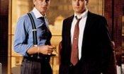 Il Wall Street del 1987 ritorna al cinema