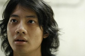 Arak Amornsupasiri, protagonista dell'horror Body