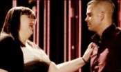 Glee - stagione 2, episodio 12: Silly Love Songs