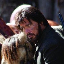 Josh Brolin nel western True Grit