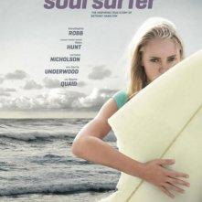 Nuovo poster per Soul Surfer