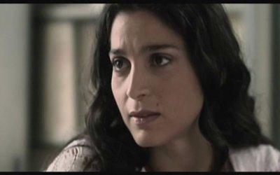 Sorelle mai - Trailer