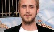Ryan Gosling in Logan's Run?