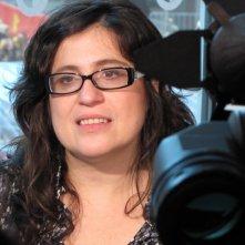 Berlinale 2011: Paula Markovitch, autrice de Il Premio
