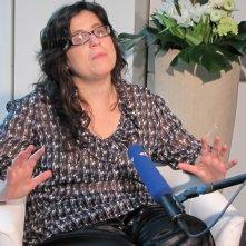 Berlinale 2011: Paula Markovitch, autrice de Il Premio, in concorso al 61esimo Festival