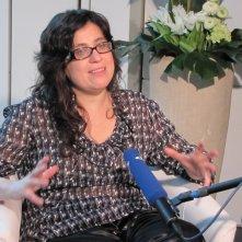 Berlinale 2011: Paula Markovitch, autrice de Il Premio, in concorso al Festival