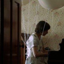 Una immagine del film Vampire (2011)