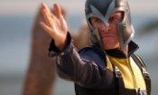 X-Men, Hop, Arthur e gli altri trailer della settimana