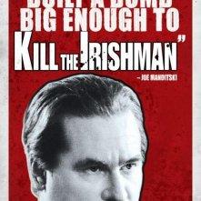 Character Poster per Kill the Irishman - Val Kilmer