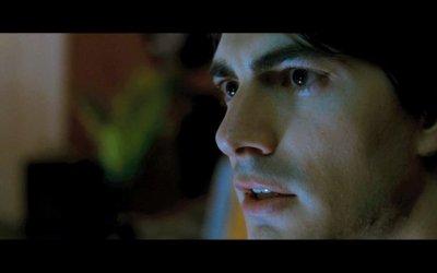 Dylan Dog - Il film - Trailer italiano