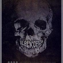 Poster USA per Black Death