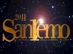 Sanremo 2011: si cambia musica con Morandi?