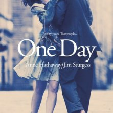 La locandina di One Day