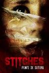 La locandina di Stitches - Punti di sutura