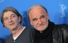 L'apocalisse di Bela Tarr e il cavallo di Nietzsche a Berlino