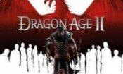 Dragon Age: Redemption diventa una webseries