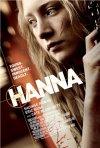 Nuovo poster per Hanna