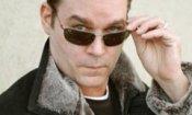 Ray Liotta nel cast di Cogan's Trade