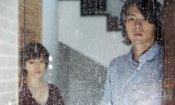 Recensione Come Rain Come Shine (2011)