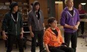 Glee - Stagione 2, episodio 13: Comeback