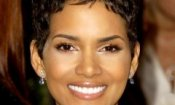 Halle Berry torna in New Year's Eve