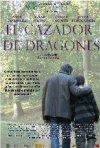 La locandina di El cazador de dragones