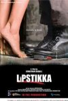 La locandina di Lipstikka