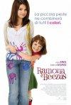 La locandina italiana di Ramona and Beezus