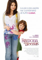 Ramona e Beezus in streaming & download
