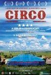 La locandina di Circo